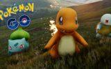 Nintendo reports $234m loss ahead of launch of Pokemon Go