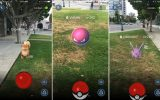 UK insurer launches Pokemon Go insurance policies