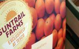 Tesco turnaround fuelled by controversial 'farm' brands