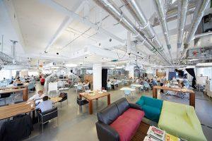 Hub-Westminster--(1)