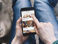 UberEATS_app_blog-header
