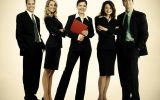 43% of Brits believe that people are more trustworthy wearing a uniform