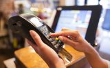 Shoppers' credit card use unaffected by Brexit, say banks