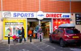 Sports Direct investors press for review of its practices