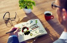 Five principles to achieve excellence in customer experience