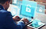 Why UK companies still face €20m fines over EU data protection legislation