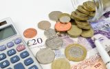 More than 1.5m UK households in extreme debt