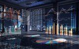 Ten ways to prevent dark data accumulating in your business