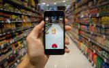 The Pokémon Go Privacy Tradeoff