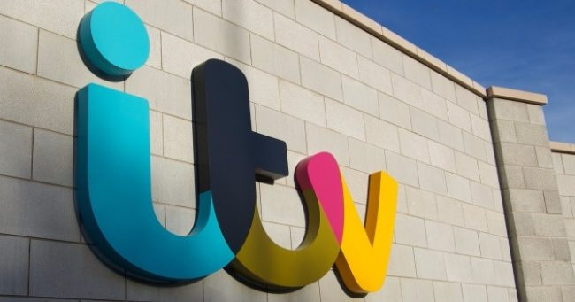 ITV's court victory over online broadcasts sets up showdown
