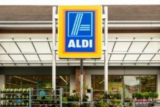 aldi customer service