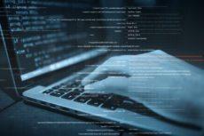 cyber- attacks