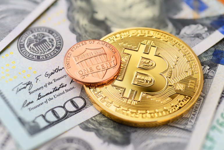 coin investing tips