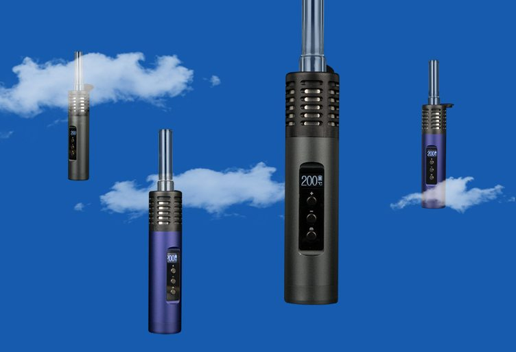 Benefits of buying your vaporizer from Australia