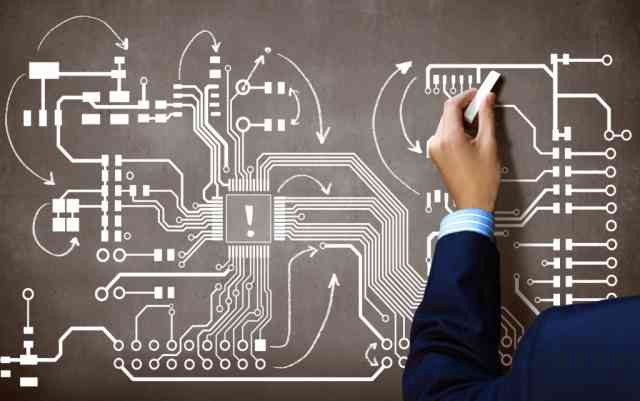 3 reasons why PCB design is the job of the future