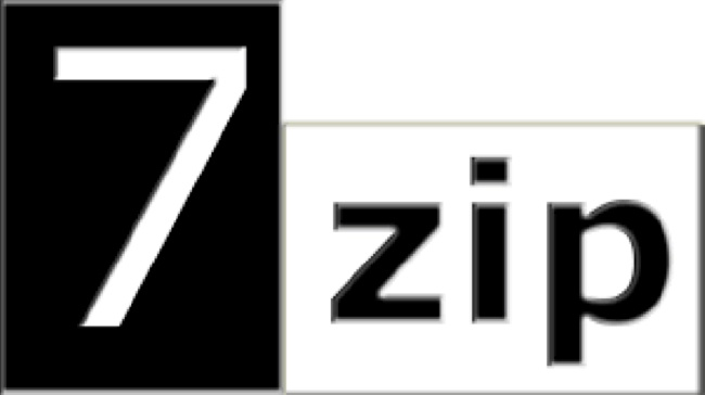7z Extension: What Does It Mean?