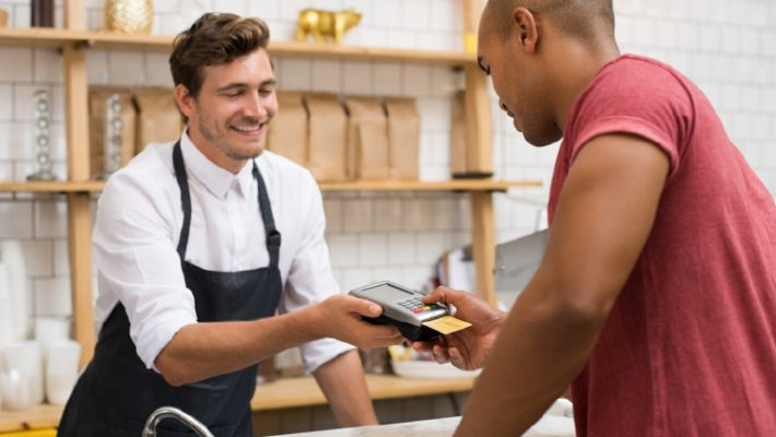 Merchant cash advances, also known as business cash advances, are one of the best ways to help support your small business financially.