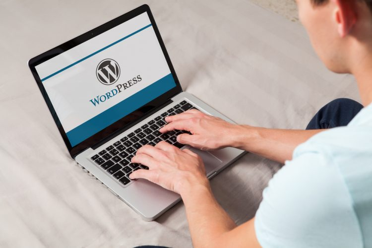 How to fix the 2 most common WordPress errors in minutes