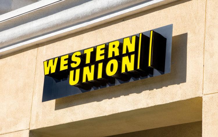 Ways to track Western Union transfers online