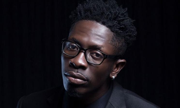 Shatta Michy dares Shatta Wale to expose source for his 2 mansions
