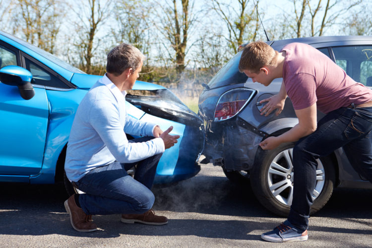 High Risk Car Insurance >> Best Car Insurance For High Risk Drivers