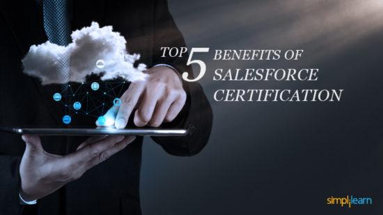 top-5-benefits-salesforce-certification
