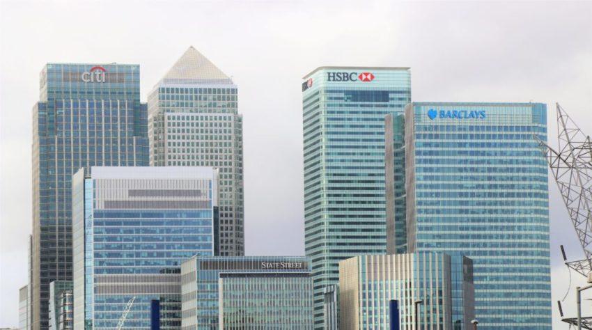 architectural-design-architecture-banks-351264
