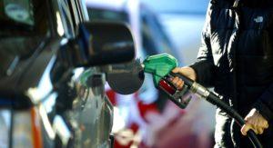 petrol & diesel reductions