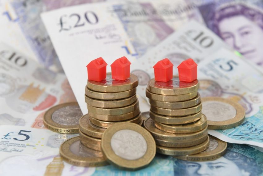 Private rented sector not meeting needs of those in problem debt