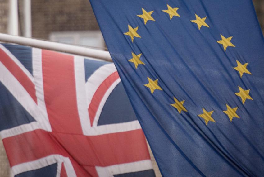 Directors & Brexit