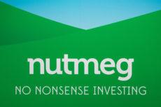 Nutmeg Goldman Sachs investment