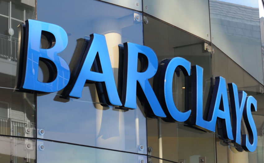 Barclays activist investor planning to make board changes