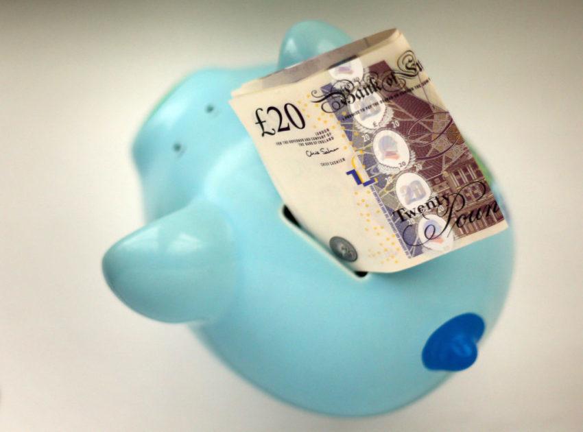 women divorce pensions