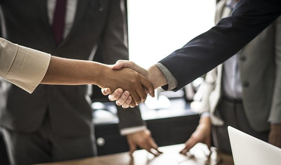 A good working relationship with your financial advisor is important to ensure that you are able to get everything you want from your investments.