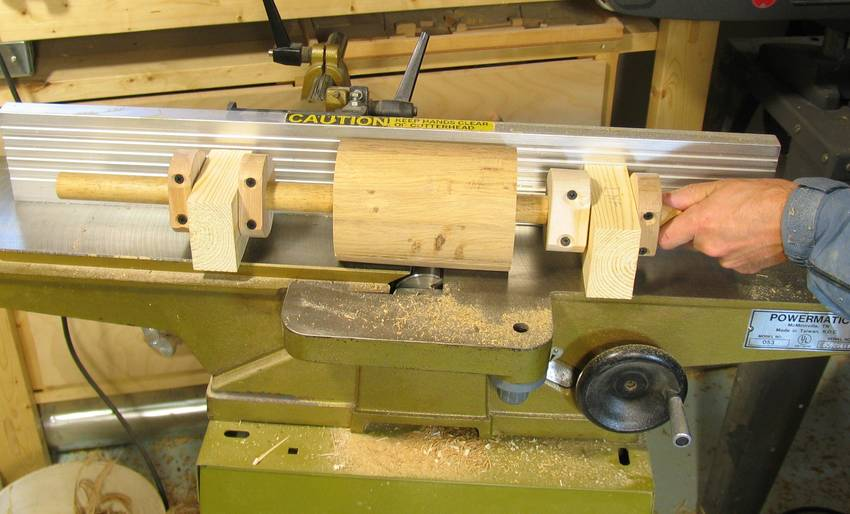 industrialwoodworkingmachinery_4