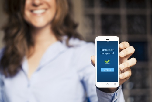 Thanks to the evolution and advancements in financial technology, it is now possible to make international money transfers quickly and painlessly.