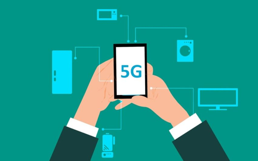 According to a spokesperson from Techspring, 5G is set to revolutionise the world. 5G promises to provide users with higher connection speeds, and lower response times.