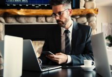 How to hire a CEO to ensure business continuity