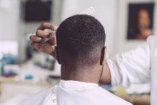 Personal Grooming