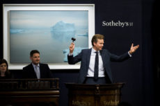 Sotherby's