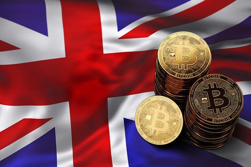safe way to buy cryptocurrency uk