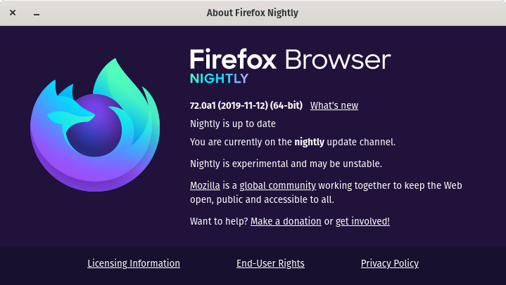 How to use Firefox securely