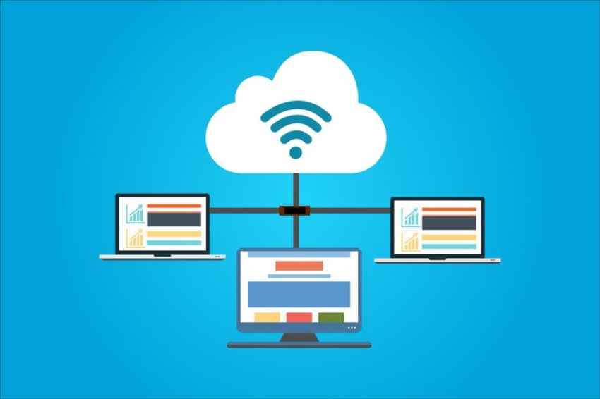uk business webhosting