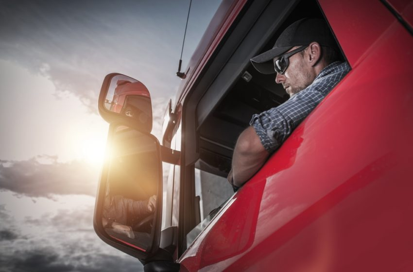 USED TRUCK BUYING TIPS