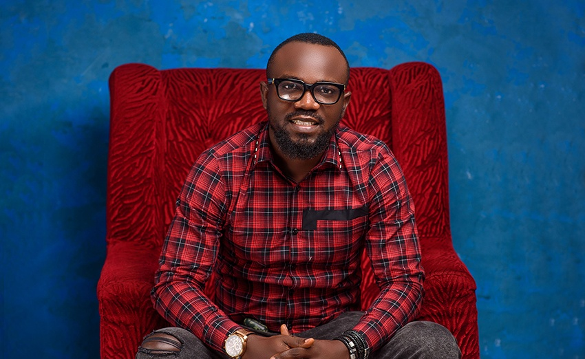 Olaotan Richard is a consultant and strategic digital marketer. He is the CEO and Co-founder of Aims Digital Network,