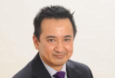 Jamal-Hassim,-Foudner-&-CEO-of-BOLT.Global