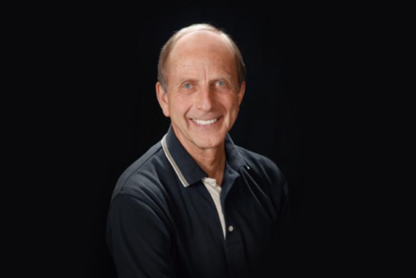Jim Hohnberger