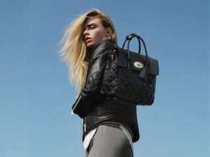 Mulberry Ashley deal