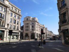 Regent Street