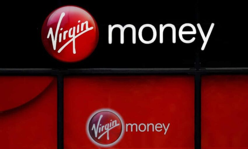 Virgin Money suspends over 30,000 customers credit cards with no warning